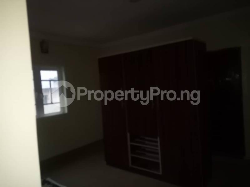3 bedroom Blocks of Flats for rent Baruwa Ipaja Lagos - 5