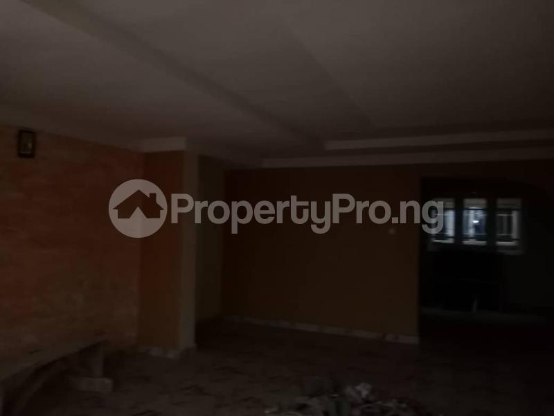 3 bedroom Blocks of Flats for rent Baruwa Ipaja Lagos - 7