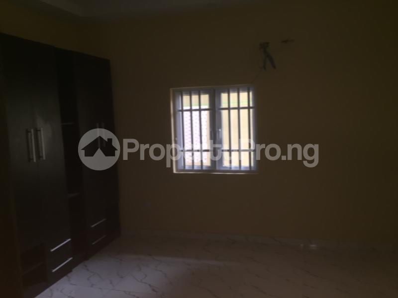 3 bedroom Flat / Apartment for rent Carter  Adekunle Yaba Lagos - 6