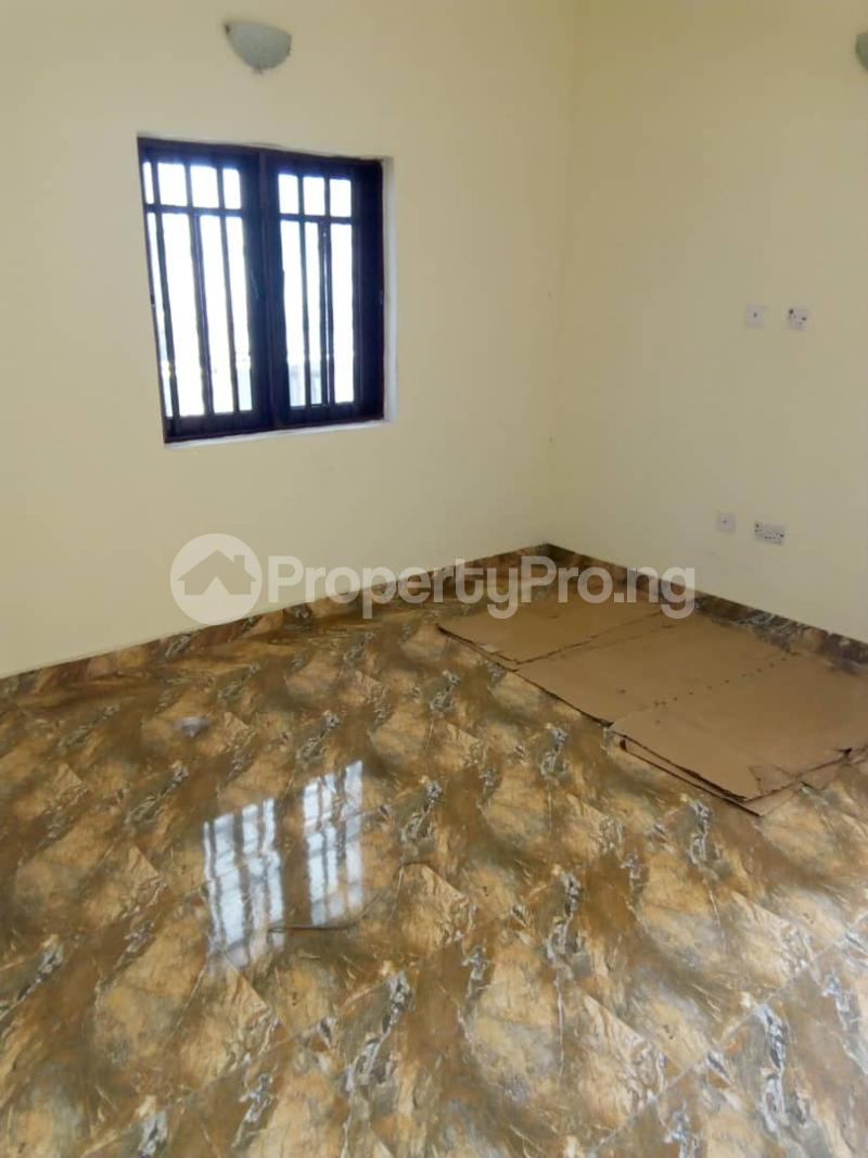 3 bedroom Flat / Apartment for rent Off Ago palace way Ago palace Okota Lagos - 3