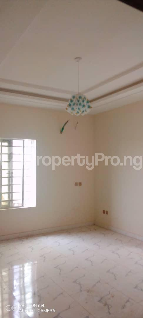 6 bedroom House for sale Close To Ikeja Omole phase 1 Ojodu Lagos - 5