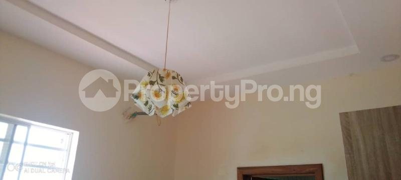 6 bedroom House for sale Close To Ikeja Omole phase 1 Ojodu Lagos - 12