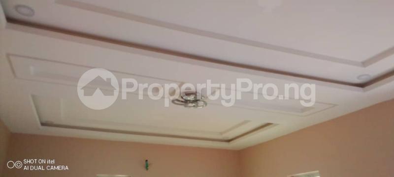 6 bedroom House for sale Close To Ikeja Omole phase 1 Ojodu Lagos - 7