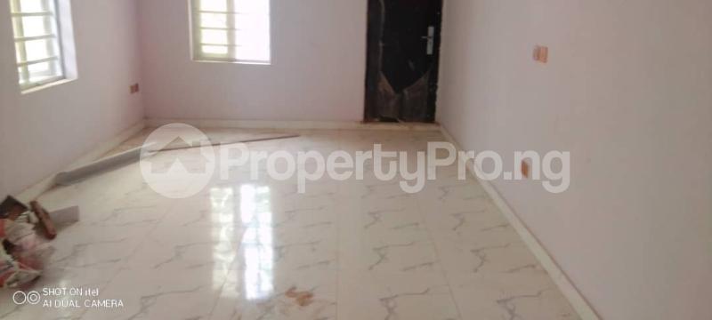 6 bedroom House for sale Close To Ikeja Omole phase 1 Ojodu Lagos - 10