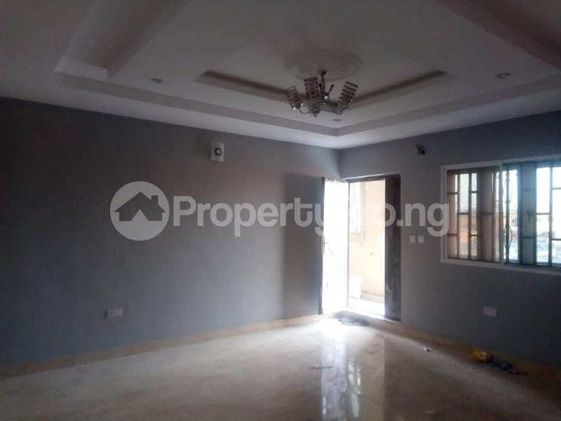 2 bedroom Flat / Apartment for rent ketu Kosofe Kosofe/Ikosi Lagos - 3