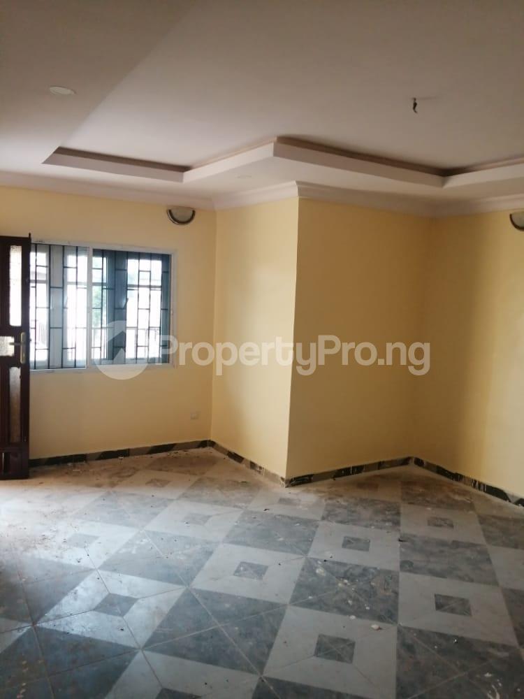 1 bedroom Mini flat for rent Egbeda Alimosho Lagos - 2