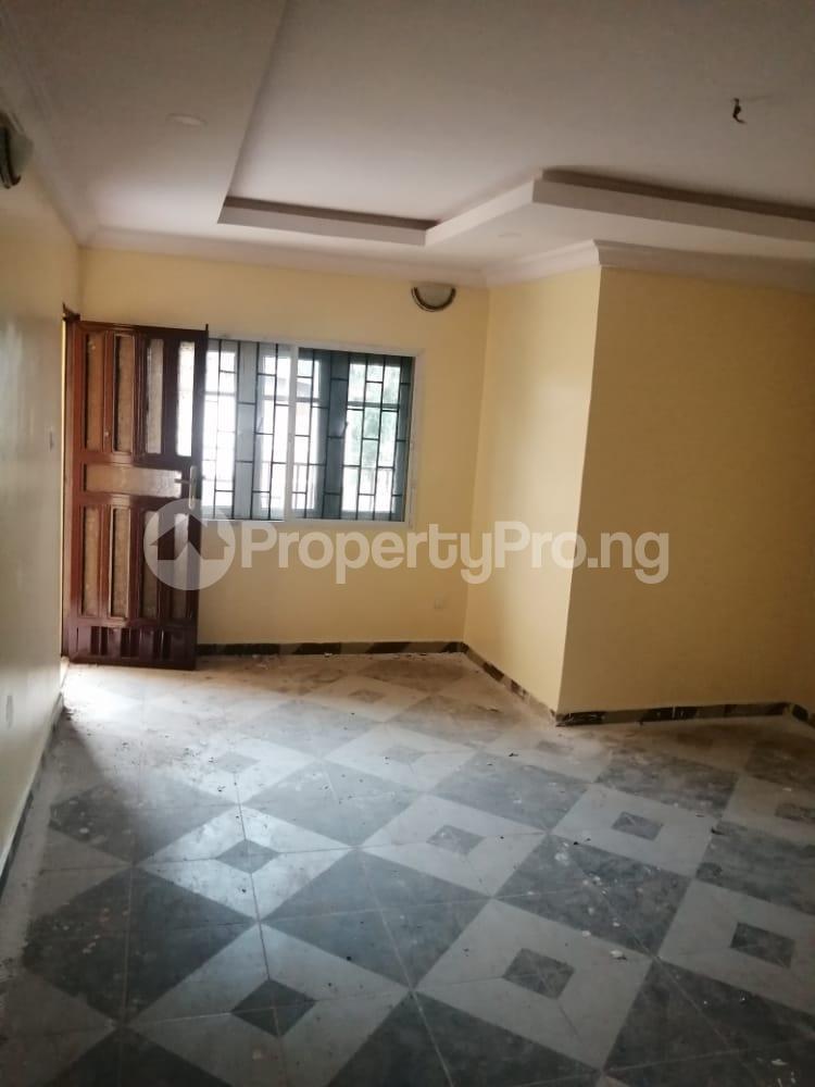 1 bedroom Mini flat for rent Egbeda Alimosho Lagos - 7