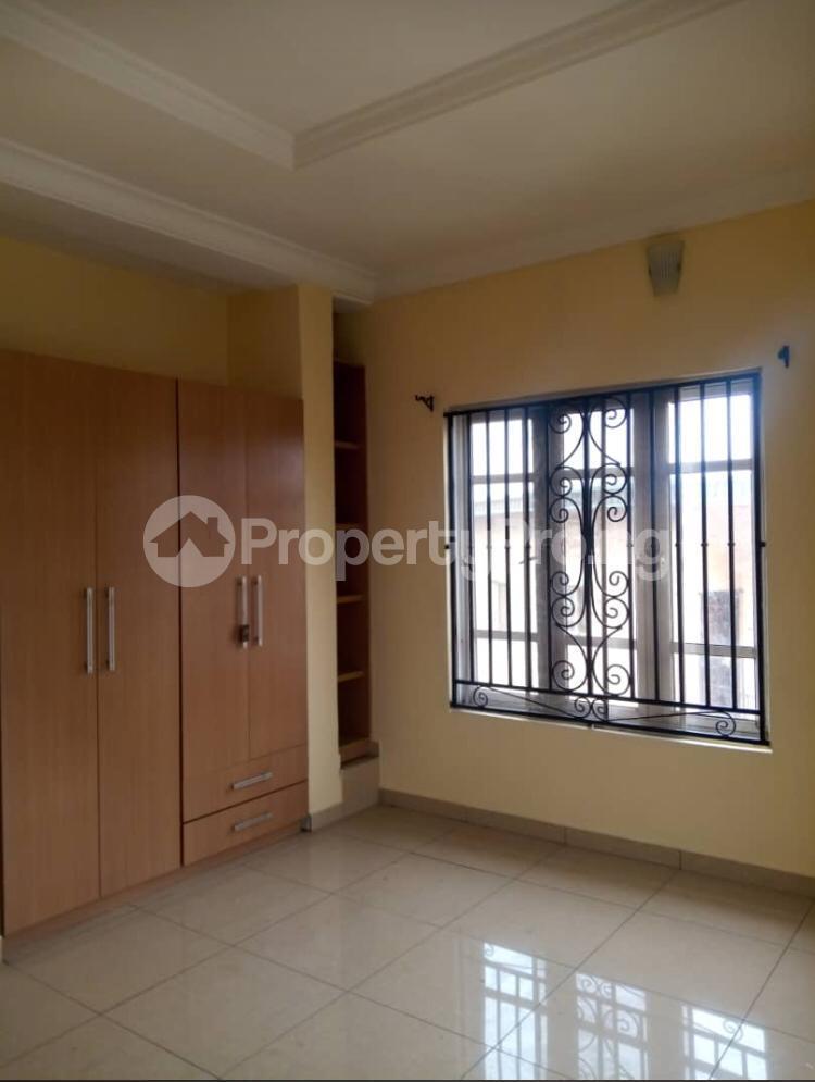 1 bedroom mini flat  Mini flat Flat / Apartment for rent Ogunjirin street,sholoyi Gbagada Soluyi Gbagada Lagos - 2