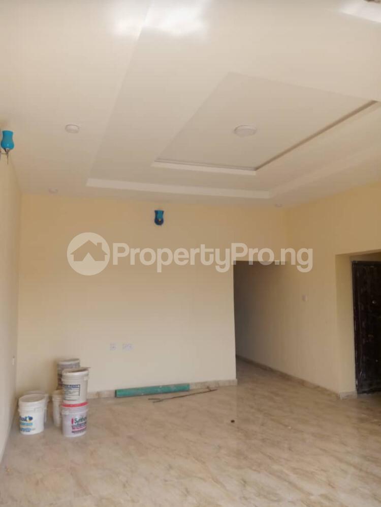 1 bedroom mini flat  Mini flat Flat / Apartment for rent Ogunjirin street,sholoyi Gbagada Soluyi Gbagada Lagos - 3