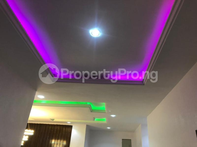 2 bedroom Flat / Apartment for rent Unity Estate By Unity Lane Egbeda Alimosho Lagos - 34