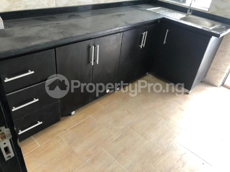 2 bedroom Flat / Apartment for rent Unity Estate By Unity Lane Egbeda Alimosho Lagos - 50