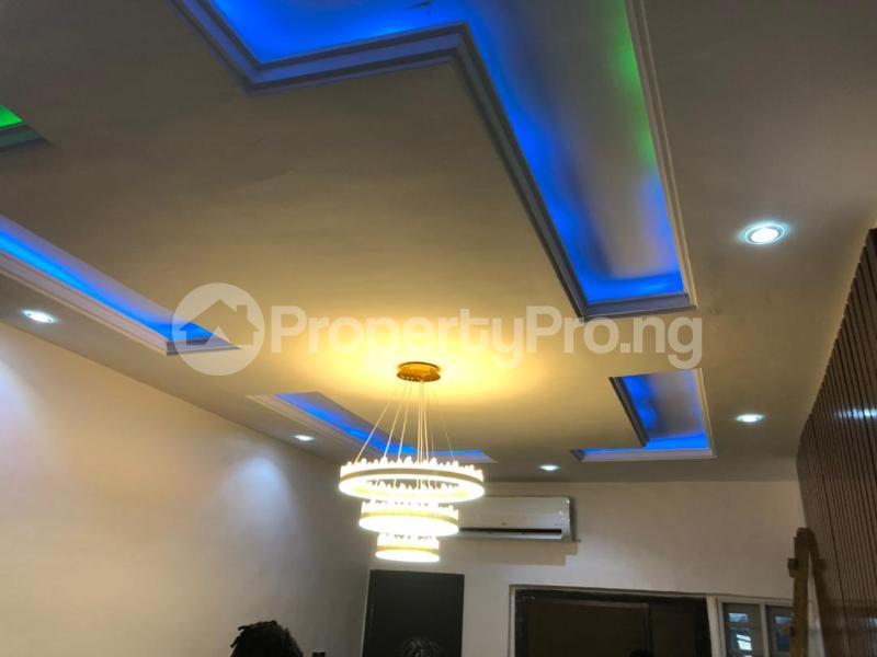 2 bedroom Flat / Apartment for rent Unity Estate By Unity Lane Egbeda Alimosho Lagos - 25