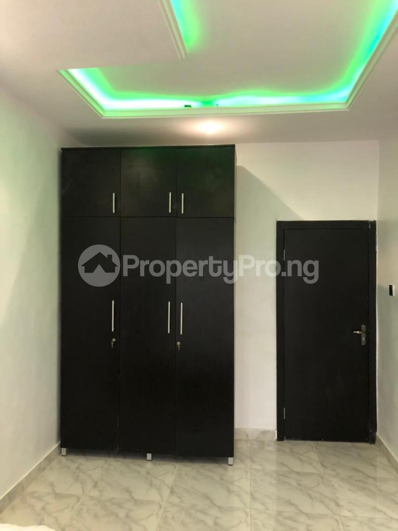 2 bedroom Flat / Apartment for rent Unity Estate By Unity Lane Egbeda Alimosho Lagos - 21