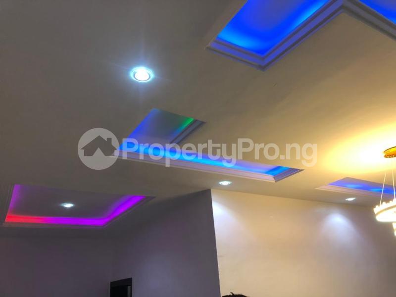 2 bedroom Flat / Apartment for rent Unity Estate By Unity Lane Egbeda Alimosho Lagos - 53