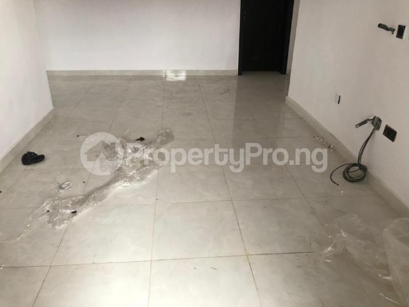 2 bedroom Flat / Apartment for rent Unity Estate By Unity Lane Egbeda Alimosho Lagos - 59
