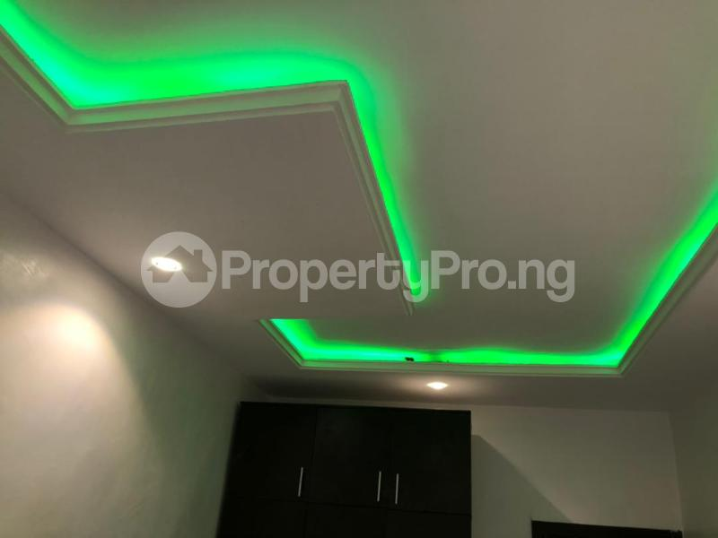 2 bedroom Flat / Apartment for rent Unity Estate By Unity Lane Egbeda Alimosho Lagos - 45