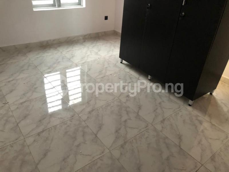 2 bedroom Flat / Apartment for rent Unity Estate By Unity Lane Egbeda Alimosho Lagos - 29