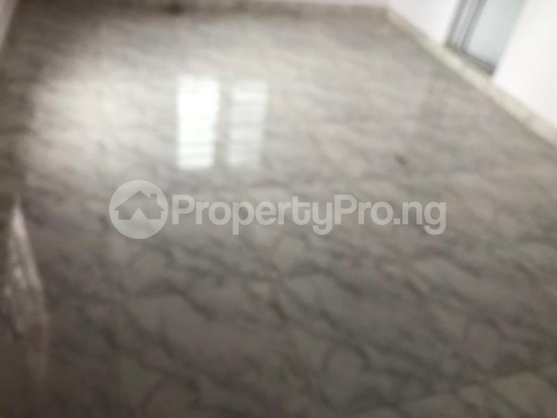 2 bedroom Flat / Apartment for rent Unity Estate By Unity Lane Egbeda Alimosho Lagos - 55