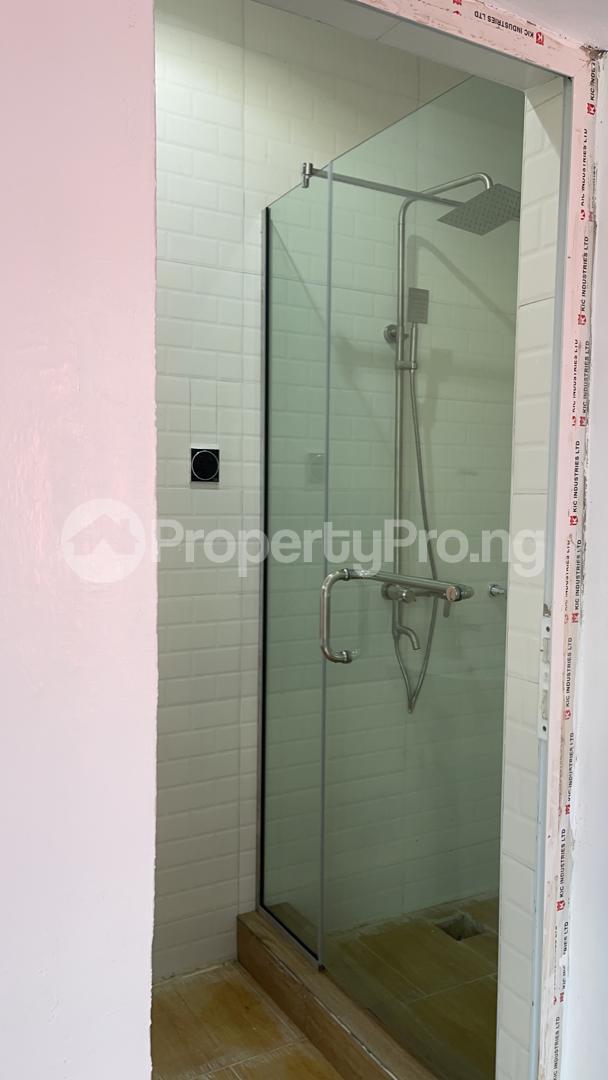 2 bedroom Flat / Apartment for rent Unity Estate By Unity Lane Egbeda Alimosho Lagos - 5