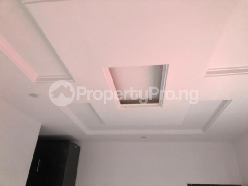 2 bedroom Flat / Apartment for rent Unity Estate By Unity Lane Egbeda Alimosho Lagos - 46