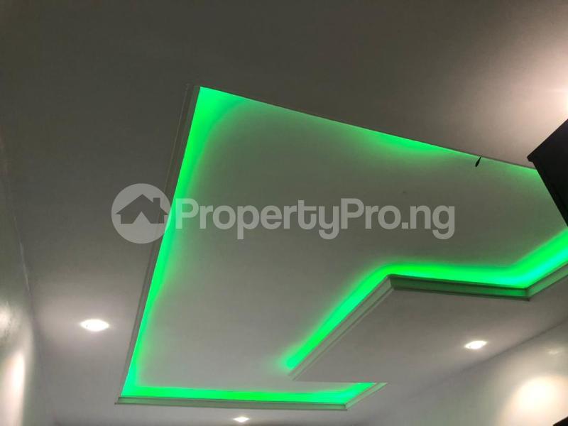 2 bedroom Flat / Apartment for rent Unity Estate By Unity Lane Egbeda Alimosho Lagos - 43