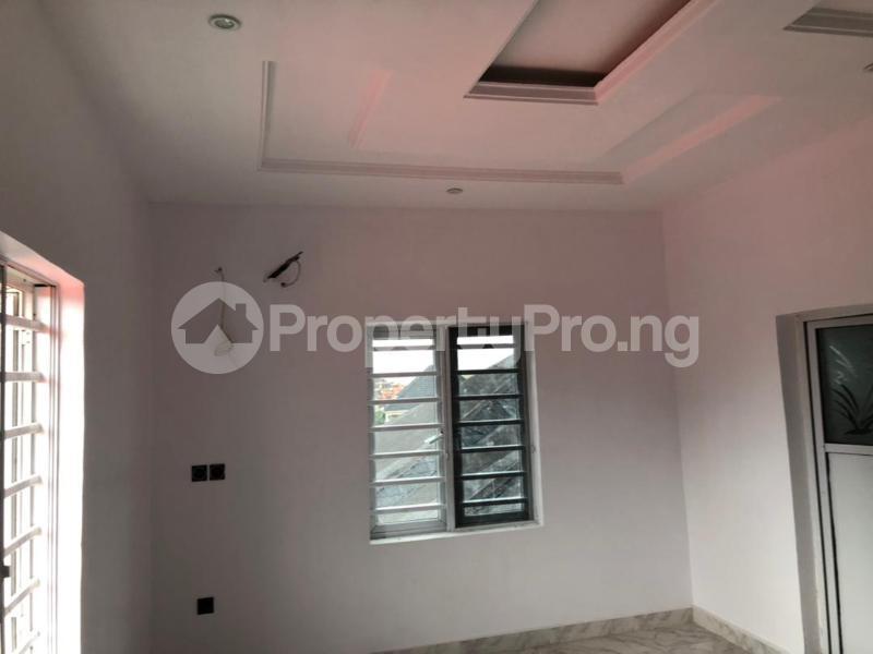 2 bedroom Flat / Apartment for rent Unity Estate By Unity Lane Egbeda Alimosho Lagos - 54