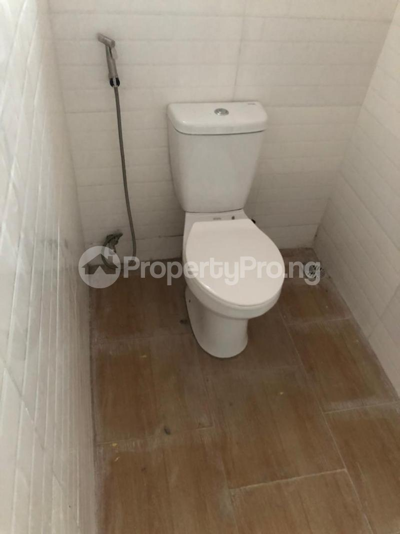 2 bedroom Flat / Apartment for rent Unity Estate By Unity Lane Egbeda Alimosho Lagos - 16