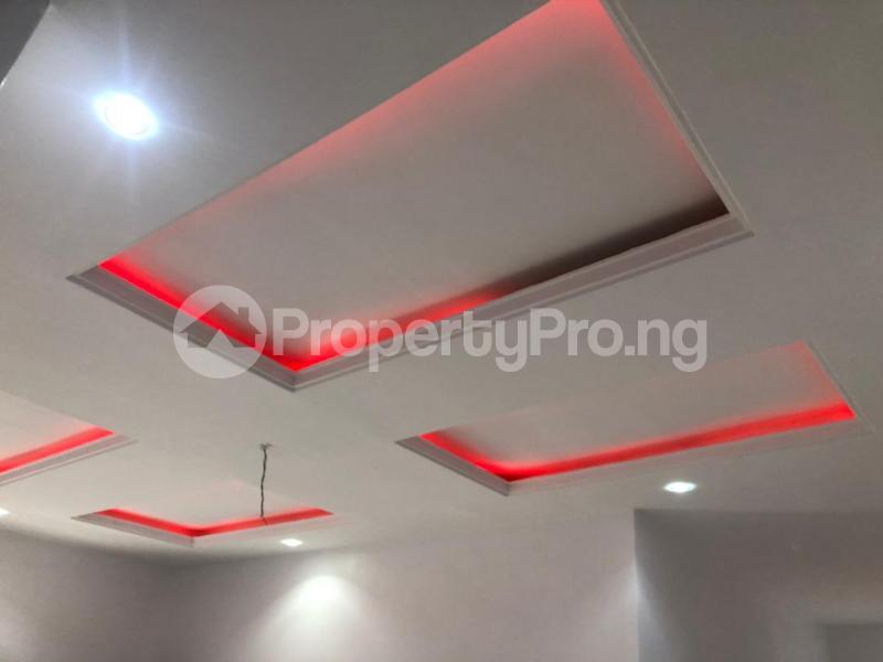 2 bedroom Flat / Apartment for rent Unity Estate By Unity Lane Egbeda Alimosho Lagos - 24
