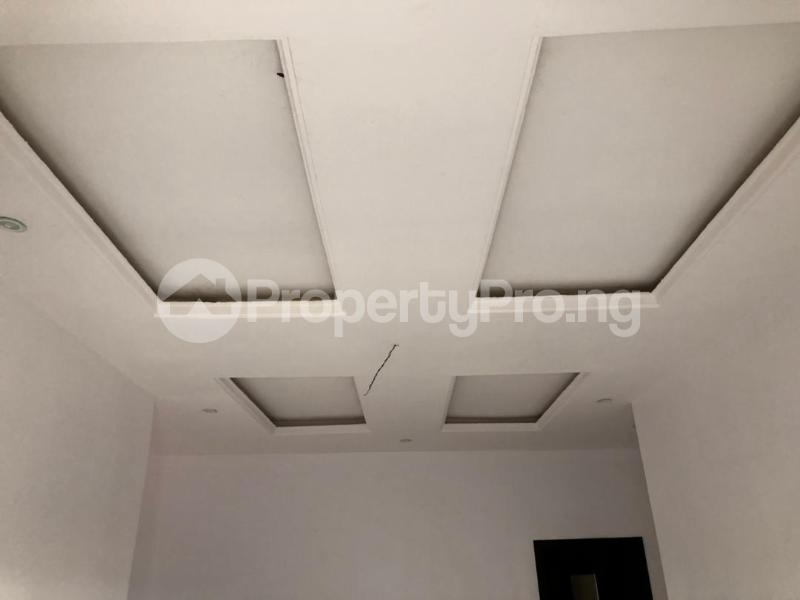 2 bedroom Flat / Apartment for rent Unity Estate By Unity Lane Egbeda Alimosho Lagos - 19