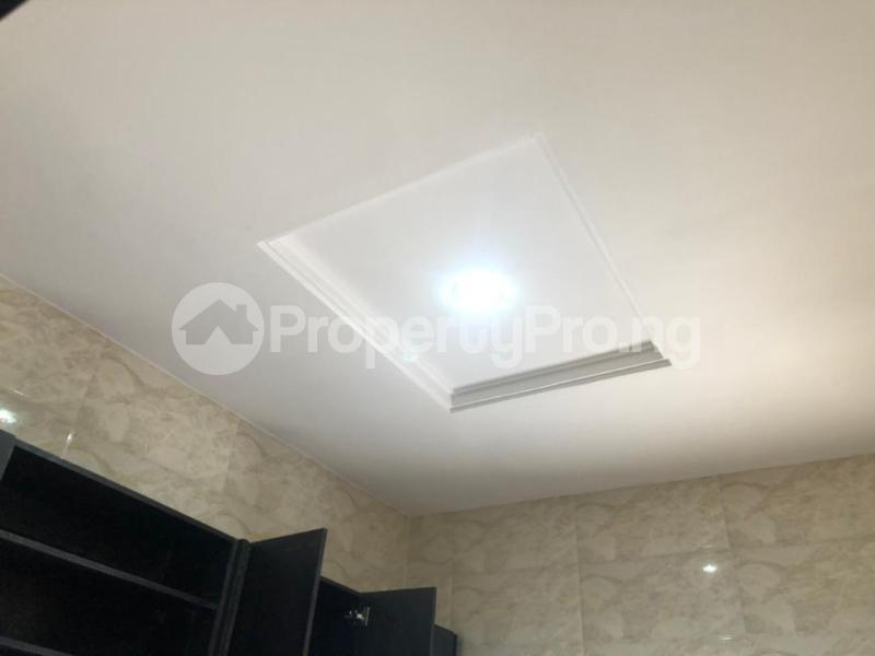2 bedroom Flat / Apartment for rent Unity Estate By Unity Lane Egbeda Alimosho Lagos - 26