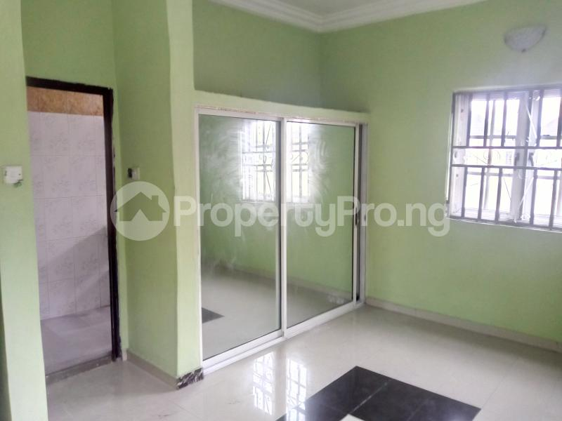 3 bedroom Shared Apartment Flat / Apartment for rent Off Staduim Road Obia-Akpor Port Harcourt Rivers - 9