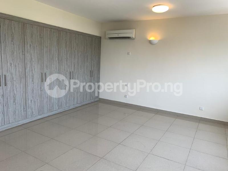 2 bedroom Flat / Apartment for sale Off Ahmadu bello way. Ahmadu Bello Way Victoria Island Lagos - 0