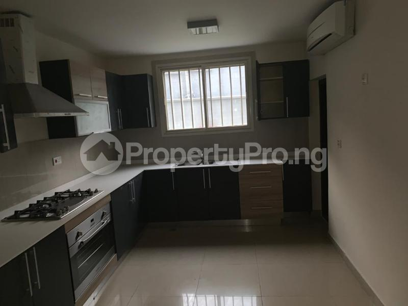 2 bedroom Flat / Apartment for sale Off Ahmadu bello way. Ahmadu Bello Way Victoria Island Lagos - 6