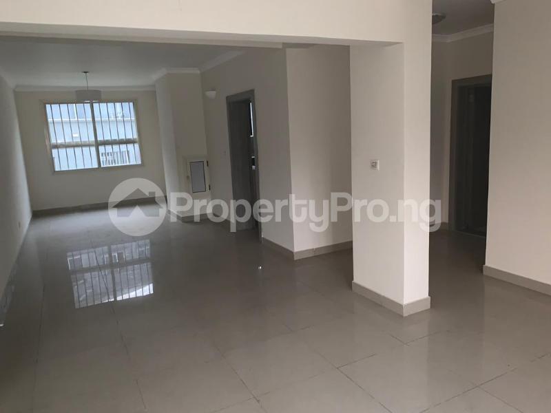 2 bedroom Flat / Apartment for sale Off Ahmadu bello way. Ahmadu Bello Way Victoria Island Lagos - 10