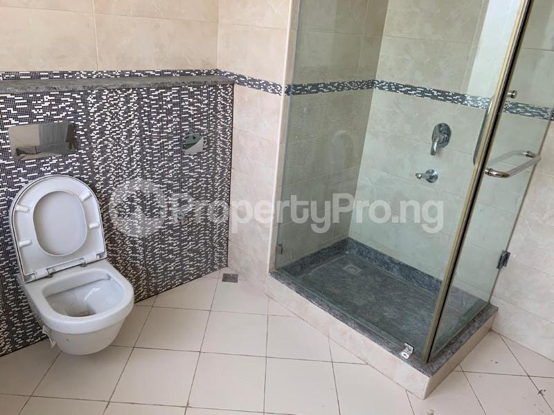 2 bedroom Flat / Apartment for sale Off Ahmadu bello way. Ahmadu Bello Way Victoria Island Lagos - 7