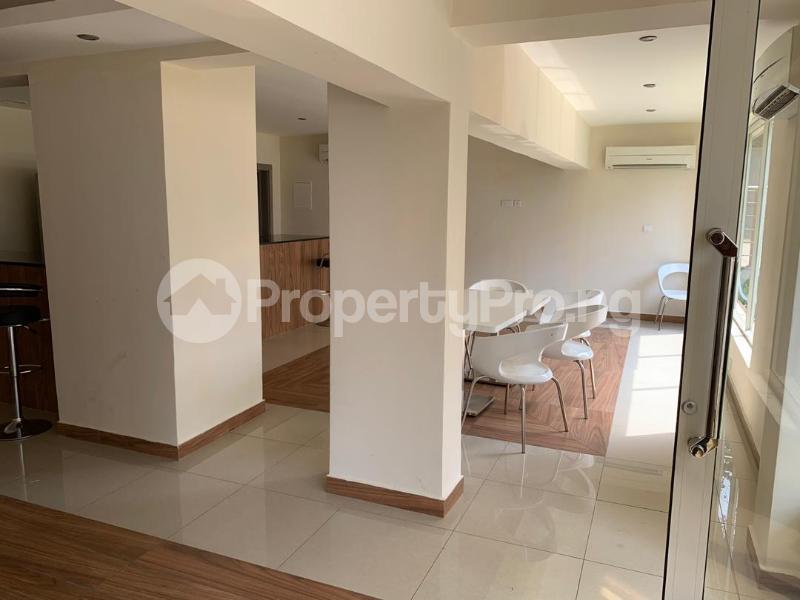 2 bedroom Flat / Apartment for sale Off Ahmadu bello way. Ahmadu Bello Way Victoria Island Lagos - 4