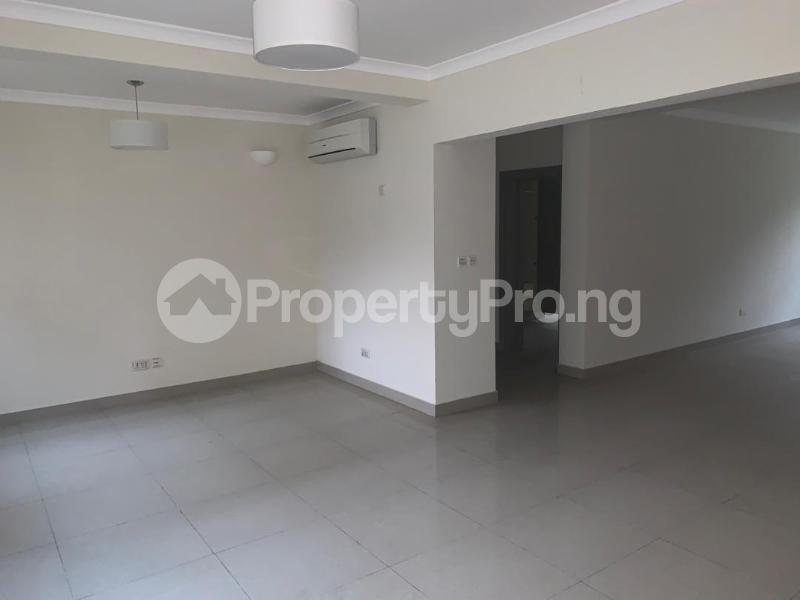 2 bedroom Flat / Apartment for sale Off Ahmadu bello way. Ahmadu Bello Way Victoria Island Lagos - 5