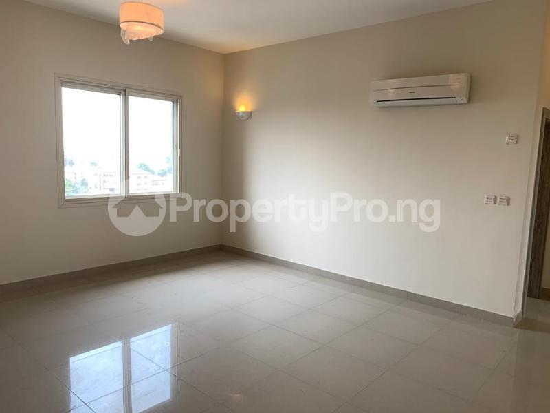 2 bedroom Flat / Apartment for sale Off Ahmadu bello way. Ahmadu Bello Way Victoria Island Lagos - 1