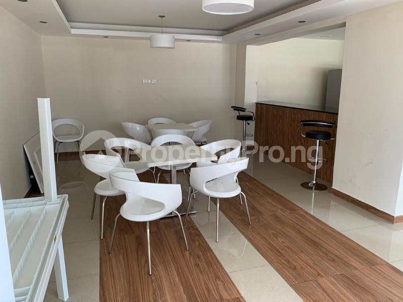 2 bedroom Flat / Apartment for sale Off Ahmadu bello way. Ahmadu Bello Way Victoria Island Lagos - 9