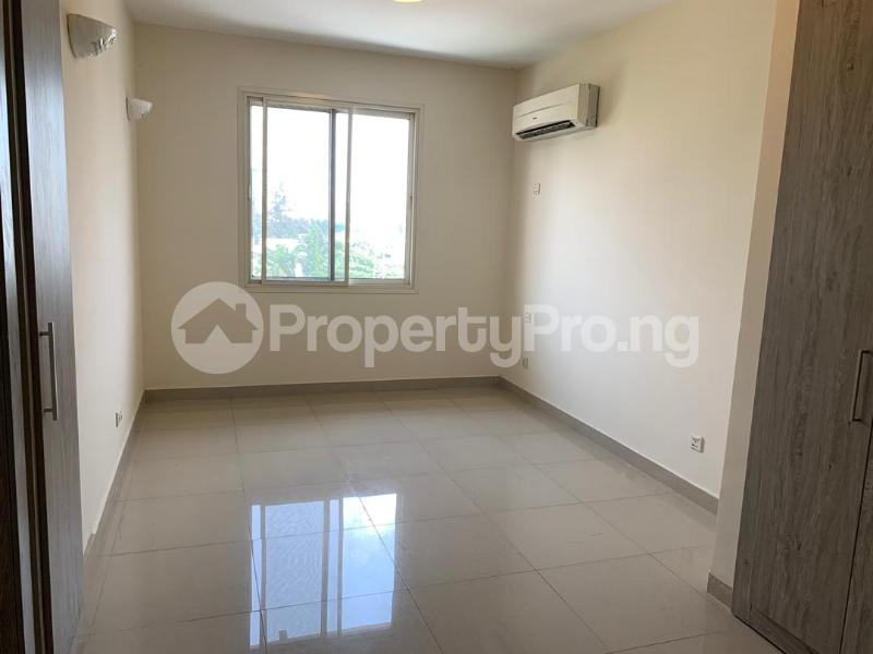 2 bedroom Flat / Apartment for sale Off Ahmadu bello way. Ahmadu Bello Way Victoria Island Lagos - 2
