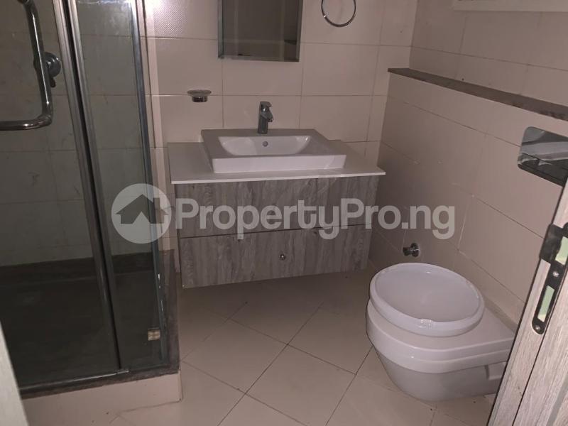 2 bedroom Flat / Apartment for sale Off Ahmadu bello way. Ahmadu Bello Way Victoria Island Lagos - 3