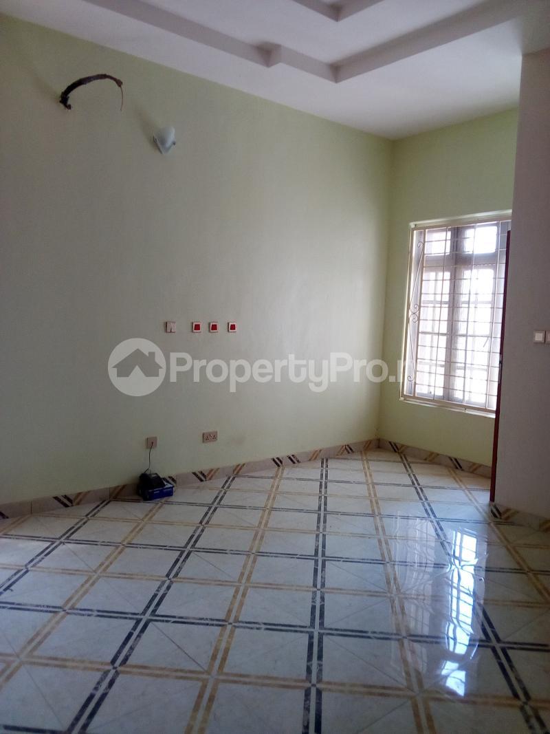 5 bedroom Detached Duplex House for sale Katampe Ext Abuja - 6