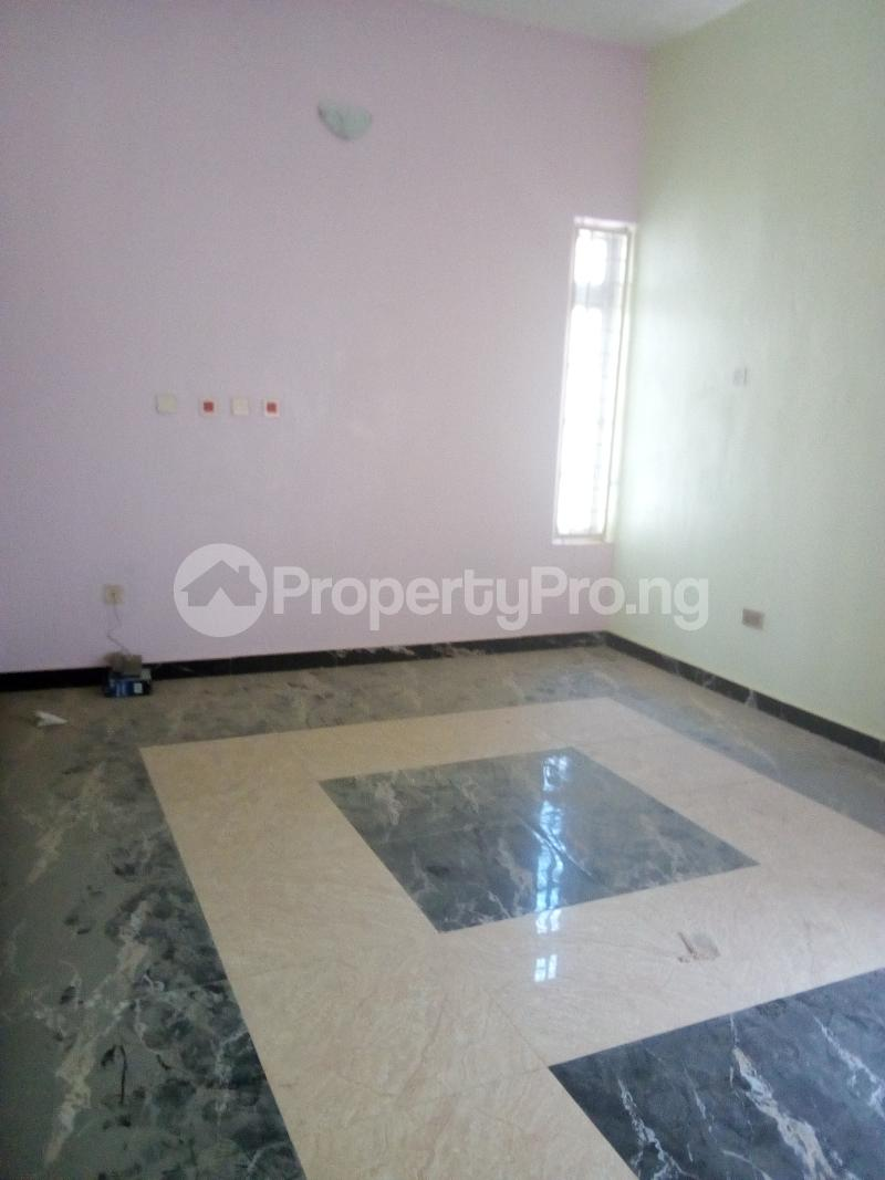 5 bedroom Detached Duplex House for sale Katampe Ext Abuja - 8