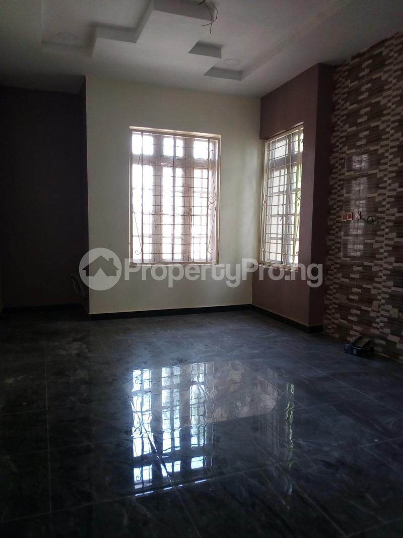 5 bedroom Detached Duplex House for sale Katampe Ext Abuja - 3