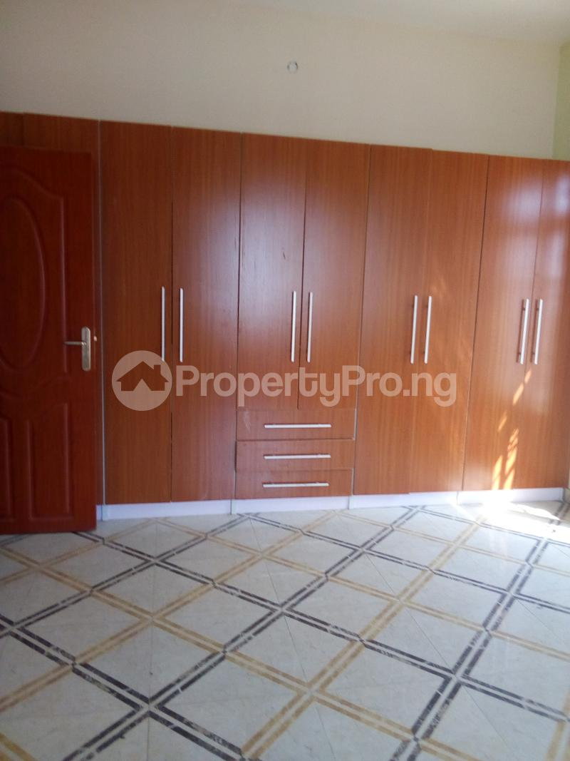 5 bedroom Detached Duplex House for sale Katampe Ext Abuja - 7