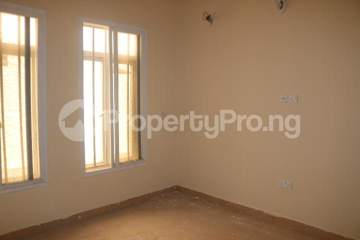 3 bedroom Terraced Duplex House for rent Lekki Phase 1 Lekki Lagos - 46