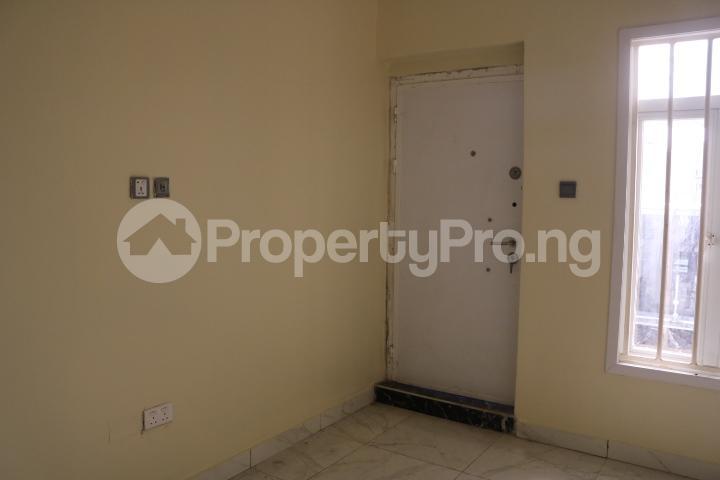 3 bedroom Terraced Duplex House for rent Lekki Phase 1 Lekki Lagos - 59