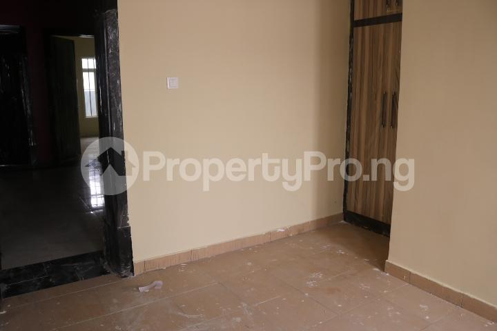 3 bedroom Terraced Duplex House for rent Lekki Phase 1 Lekki Lagos - 44