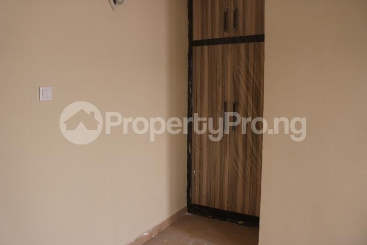 3 bedroom Terraced Duplex House for rent Lekki Phase 1 Lekki Lagos - 45