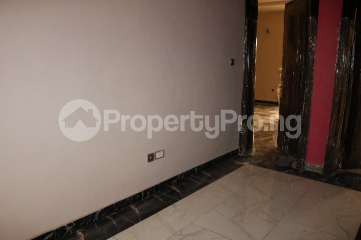 3 bedroom Terraced Duplex House for rent Lekki Phase 1 Lekki Lagos - 30